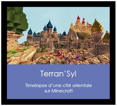 terransyl image projet