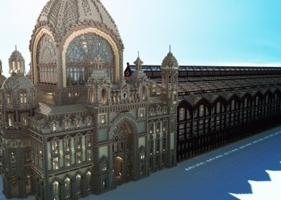 bill_gare_antwerp_vray_02