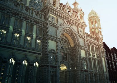 bill_gare_antwerp_vray_05